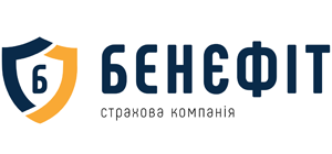 СК Бенєфіт