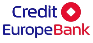 Кредит Європа Банк