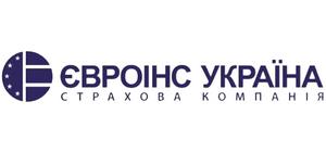 Євроінс Україна