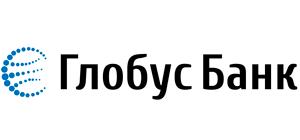 Глобус банк