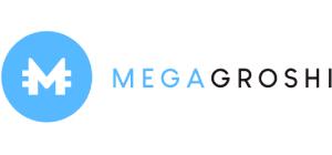 Megagroshi