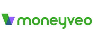 Moneyveo