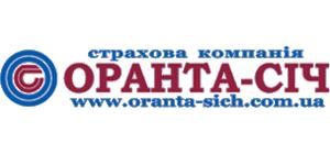 Оранта-Січ