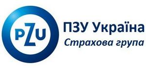 ПЗУ Україна
