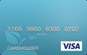 А-Банк Для виплат