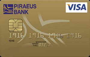 Піреус Банк Крит