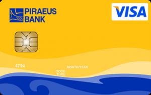 Піреус Банк Олімп