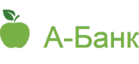 А-Банк