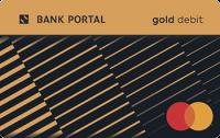 Банк Портал Миттєва