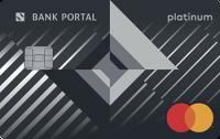 Банк Портал Platinum