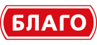 Blago.ua