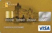 БТА Банк Вільний Преміум