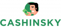 Cashinsky