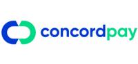 ConcordPay