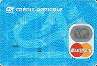 Креді Агріколь Банк Пенсійно-соціальна