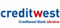 КредитВест Банк
