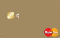 Укрексімбанк Оптимальна Gold