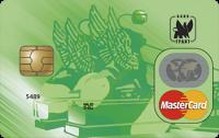 Банк Грант Стандарт