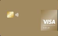 Мотор-Банк Приватна Gold