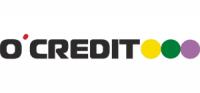 O-Credit