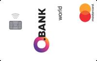 О.Банк О.Картка