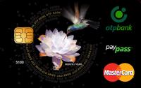 ОТП Банк Класична