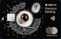 ОТП Банк Premium Black Edition