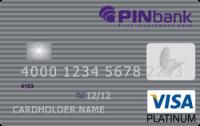 ПІН Банк Преміум