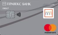 Правекс Банк PRAVEX