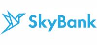 Скай Банк