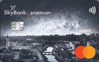 Скай Банк Інвестиційна
