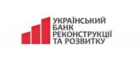Український банк реконструкції та розвитку
