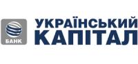 Банк Український капітал