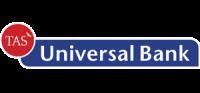 Універсал Банк