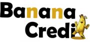 Banana Credit