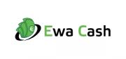 Ewa Cash