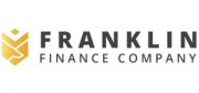Франклін Фінанс