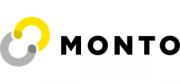 Монто