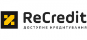 ReCredit