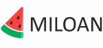 Мілоан