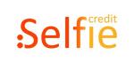 SelfieCredit
