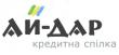 АЙ-ДАР