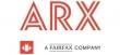 ARX (AXA Страхування)