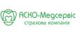 АСКО-Медсервіс