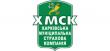 ХМСК - Харківська муніципальна страхова компанія