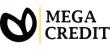 Мега Кредит