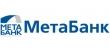 МетаБанк