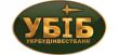Український Будівельно-Інвестиційний Банк