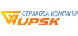 UPSK - Українська пожежно-страхова компанія