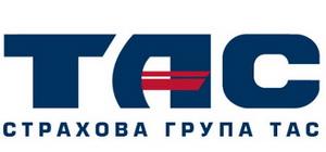 Страхова Група ТАС